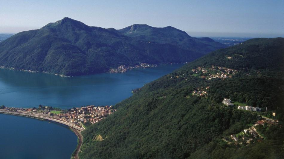 panorama-da-san-salvatore-266-0.jpg