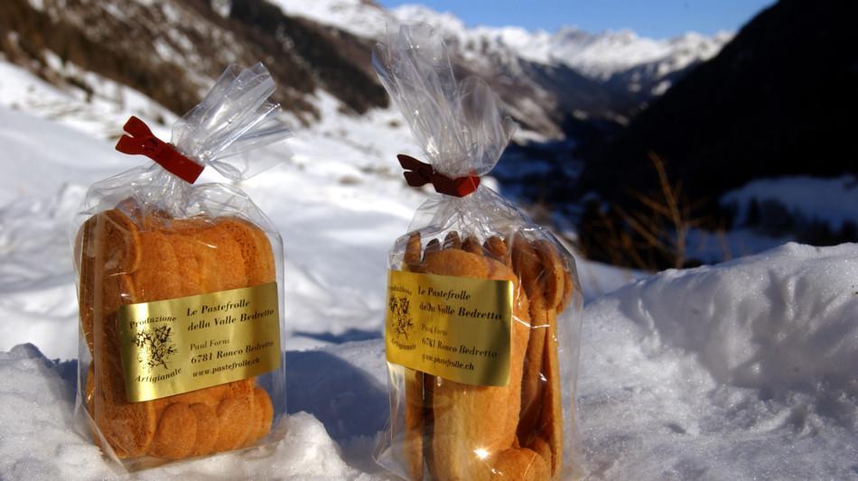 pastefrolle-sulla-neve-1332-0.jpg
