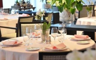 vacallo-hotel-concabella-1442-0.jpg