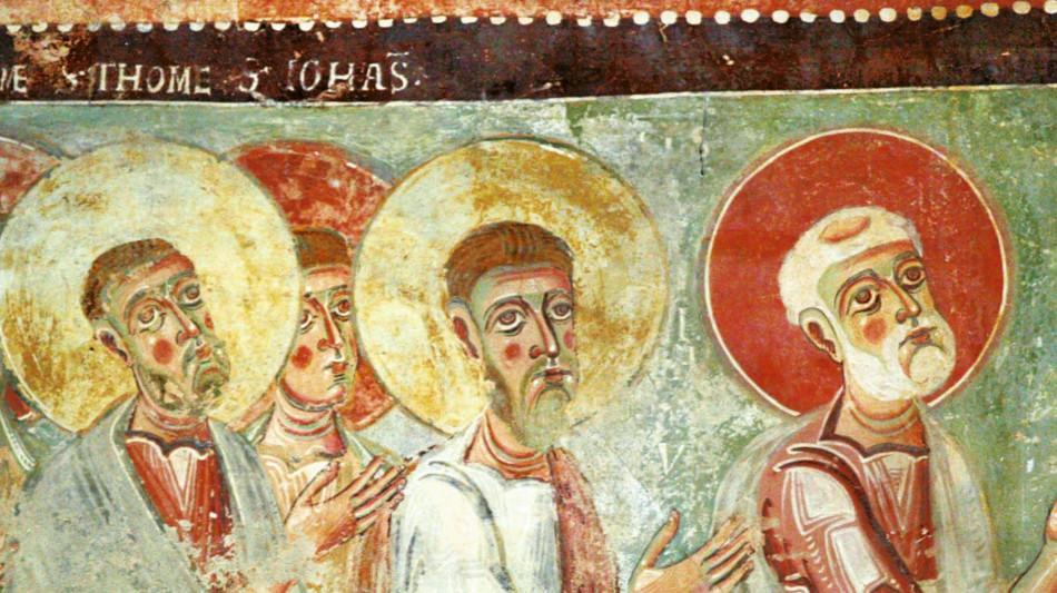 affreschi-negrentino-1654-0.jpg