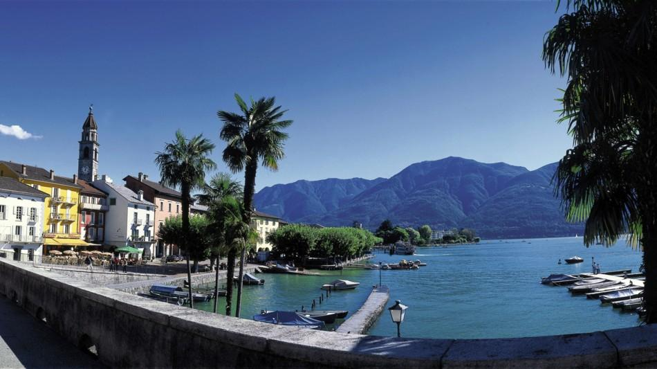 ascona-ascona-lago-piazza-1111-0.jpg