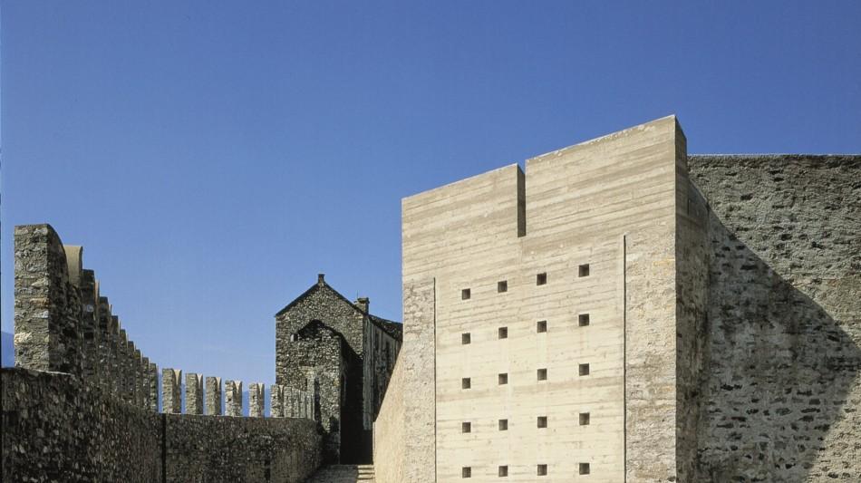 bellinzona-architettura-moderna-castel-510-0.jpg