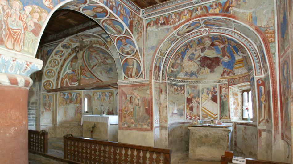 bellinzona-chiesa-di-negrentino-1652-0.jpg