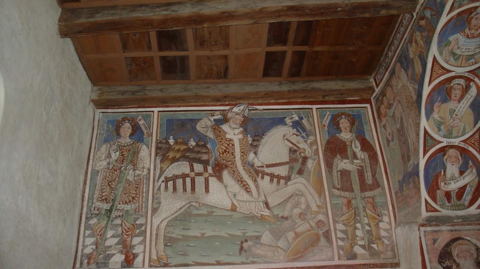 blenio-chiesa-di-negrentino-prugiasco-1655-0.jpg