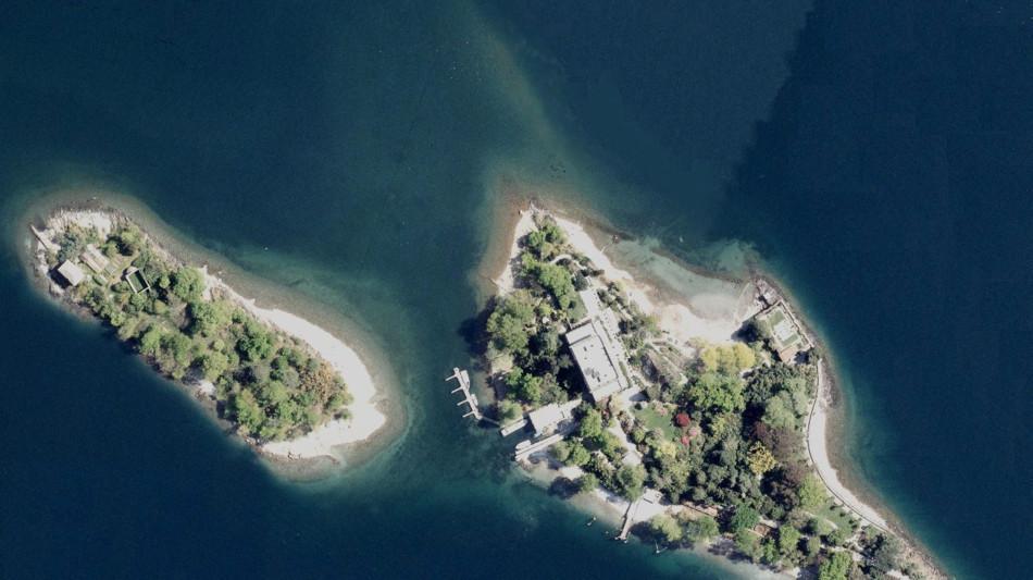 brissago-isole-di-brissago-foto-aerea-299-1.jpg