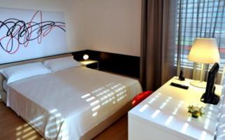 chiasso-hotel-centro-1565-0.jpg
