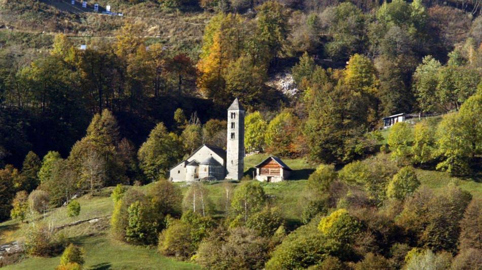 chiesa-negrentino-1656-0.jpg