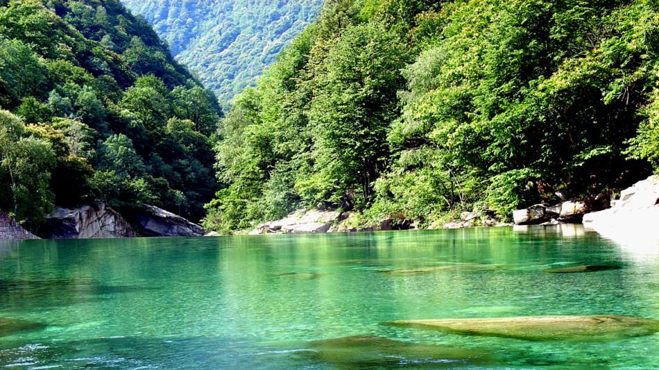 fiume-452-0.jpg