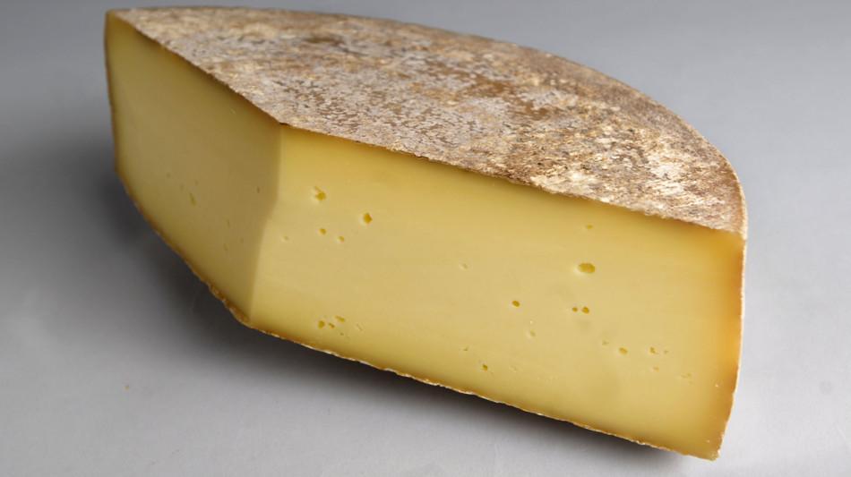 formaggio-alpe-fumegna-1471-0.jpg