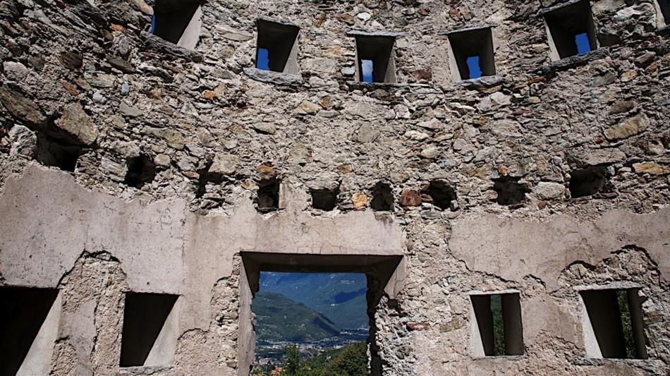 fortini-della-fame-1569-0.jpg