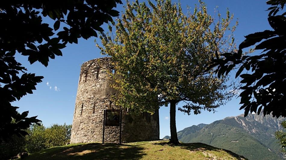 fortini-della-fame-1571-0.jpg