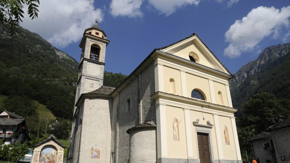 frasco-chiesa-frasco-1479-0.jpg