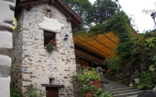 gambarogno-grotto-la-baita-orgnana-1521-0.jpg