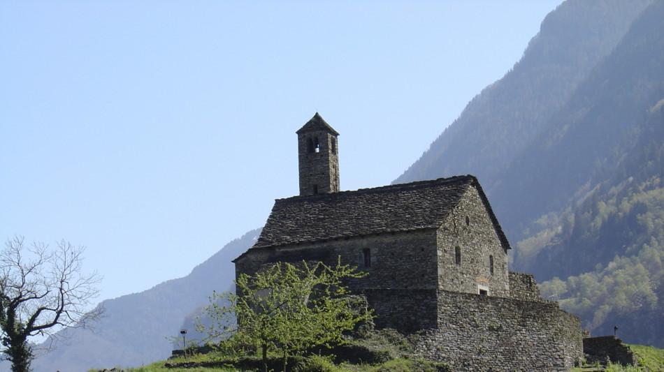 giornico-santa-maria-del-castello-523-0.jpg