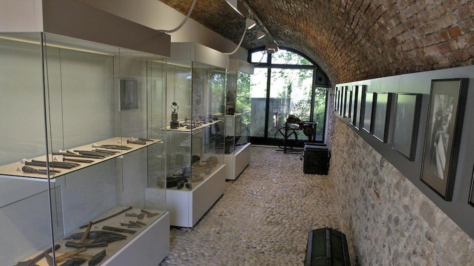 ligornetto-museo-vincenzo-vela-galleri-293-0.jpg