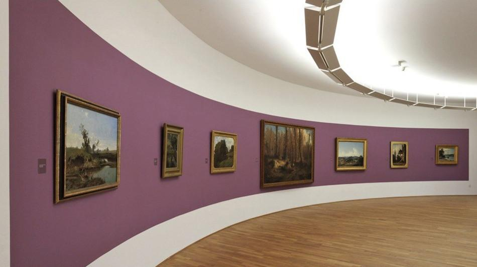 ligornetto-museo-vincenzo-vela-sala-x-291-0.jpg