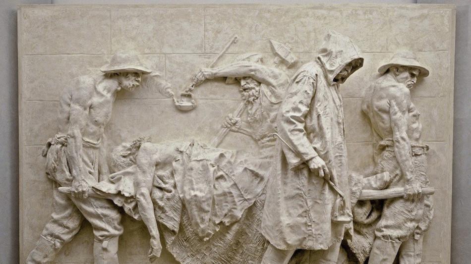 ligornetto-museo-vincenzo-vela-vittime-292-0.jpg