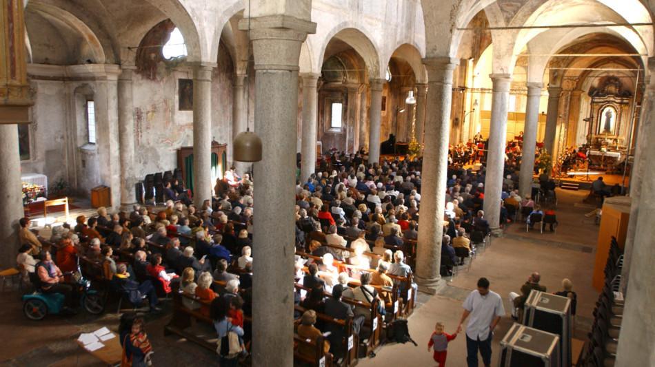locarno-chiesa-san-francesco-locarno-1529-0.jpg