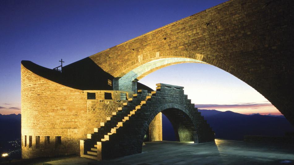 monte-tamaro-chiesa-botta-251-0.jpg