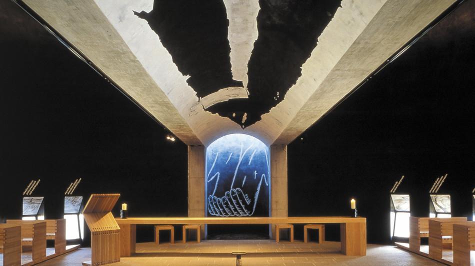 monte-tamaro-chiesa-botta-512-0.jpg