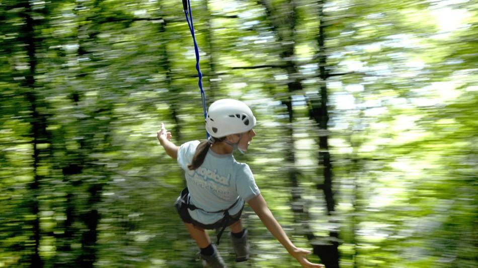 monte-tamaro-parco-avventura-1625-0.jpg