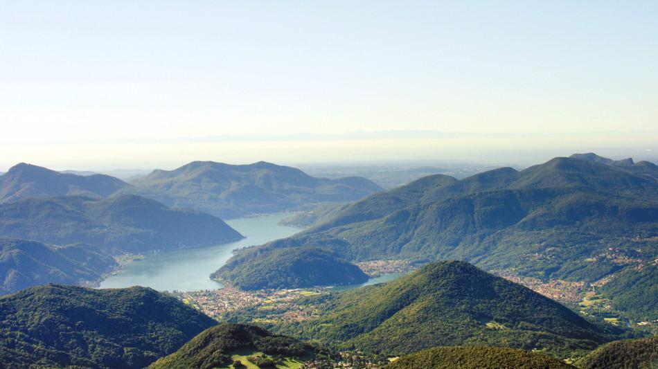 panorama-monte-lema-1633-5.jpg
