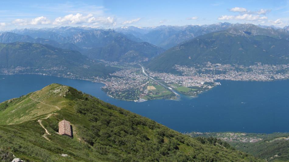 panoramica-lago-maggiore-mt-gambarogno-1507-0.jpg