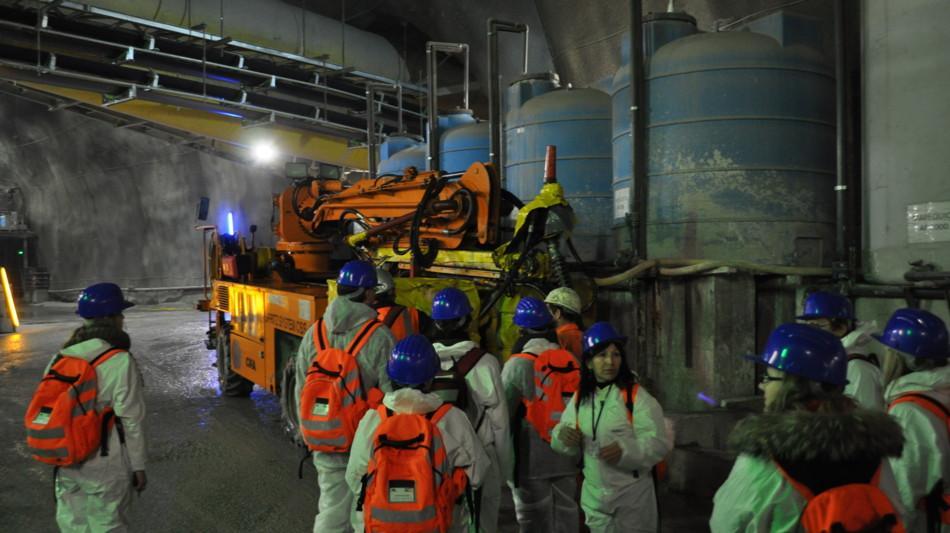 pollegio-alptransit-tunnel-operai-417-1.jpg