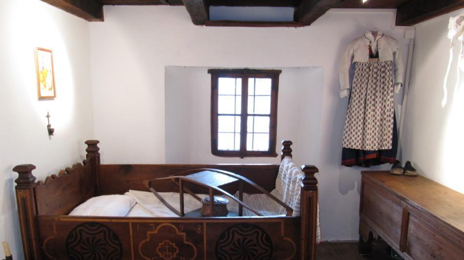 sonogno-museo-valle-verzasca-1462-0.jpg