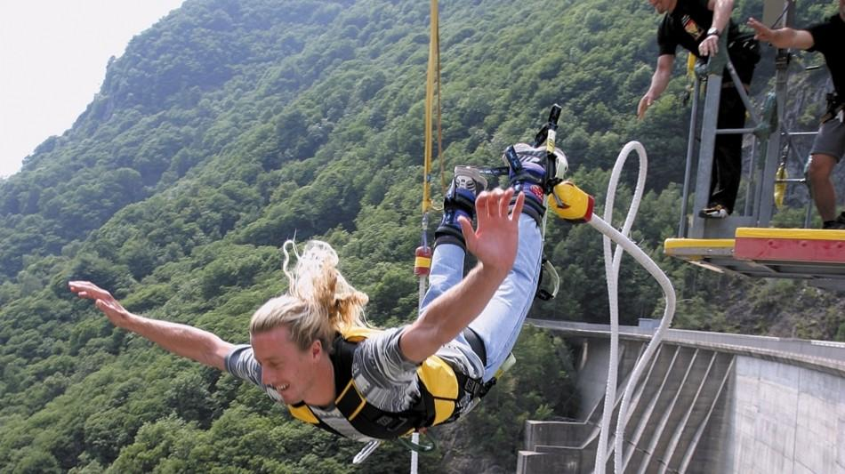 sport-estremo-bungy-jumping-728-0.jpg
