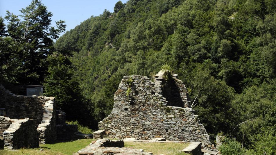 via-del-ferro-valle-morobbia-1581-0.jpg