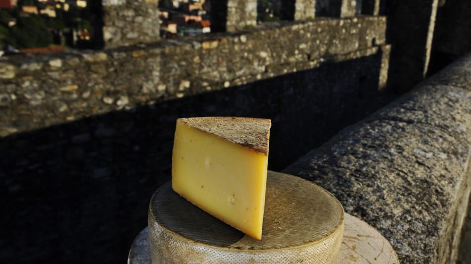 bellinzona-formaggi-castelgrande-swiss-1678-1.jpg