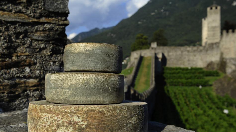 bellinzona-formaggi-castelgrande-swiss-1679-2.jpg
