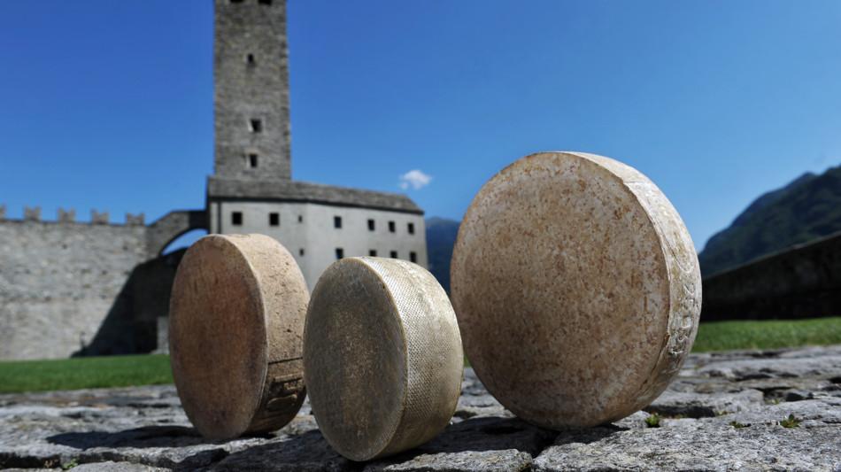 bellinzona-formaggi-castelgrande-swiss-1683-0.jpg