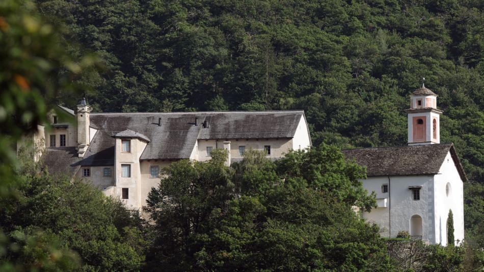 claro-convento-claro-1723-0.jpg