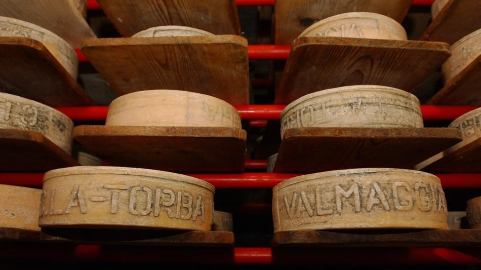 formaggio-dop-710-0.jpg