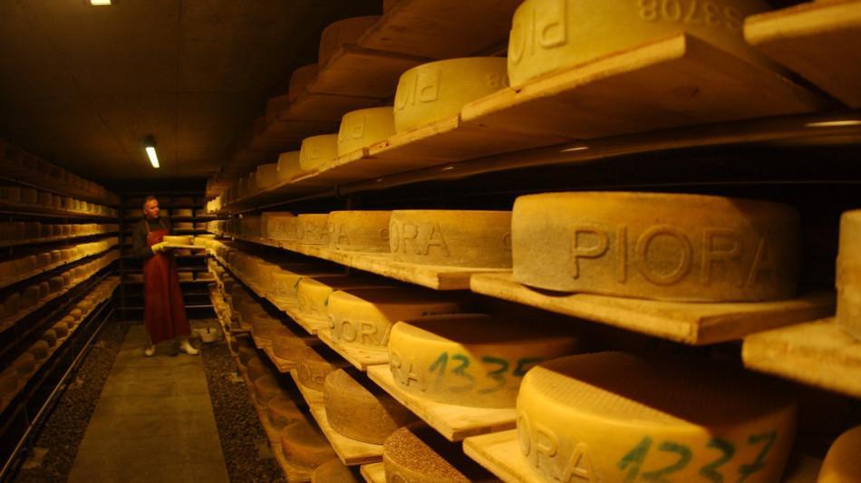 formaggio-dop-711-0.jpg