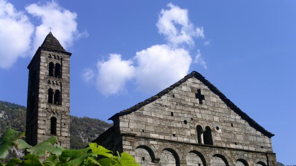 giornico-chiesa-san-nicola-524-0.jpg