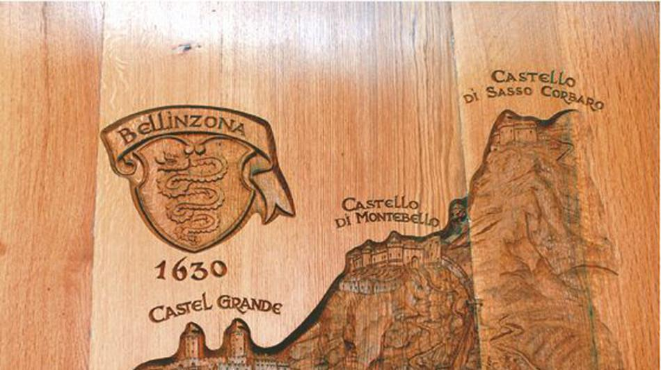 giubiasco-cantina-cagi-1660-0.jpg