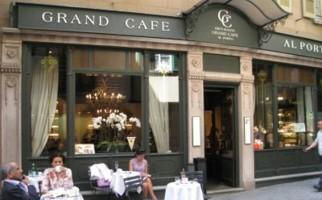 lugano-grand-cafe-al-porto-1738-0.jpg