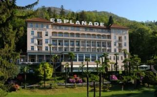 minusio-hotel-esplanade-1763-0.jpg