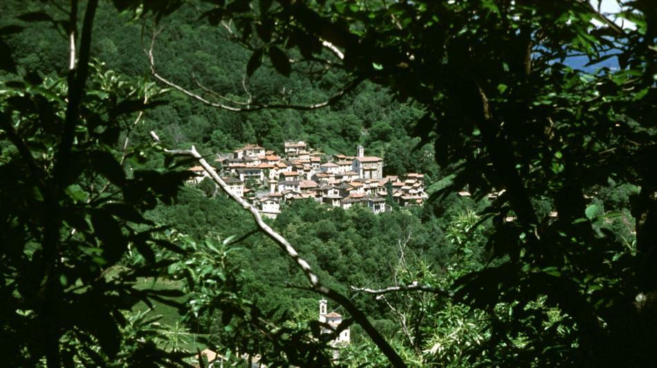 villaggio-mugena-sentiero-del-castagno-1721-0.jpg