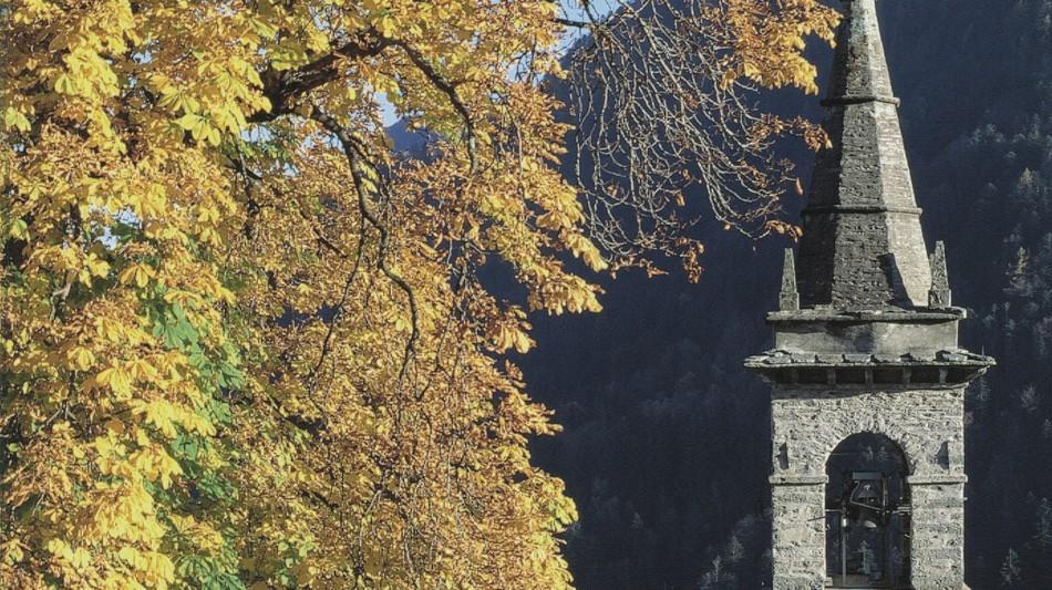 onsernone-campanile-comologno-1809-0.jpg