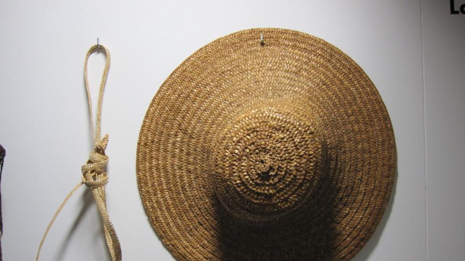 onsernone-cappello-paglia-museo-loco-1823-0.jpg