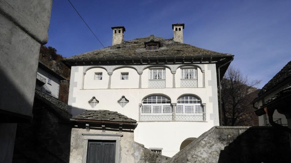 onsernone-conologno-palazzo-1816-0.jpg