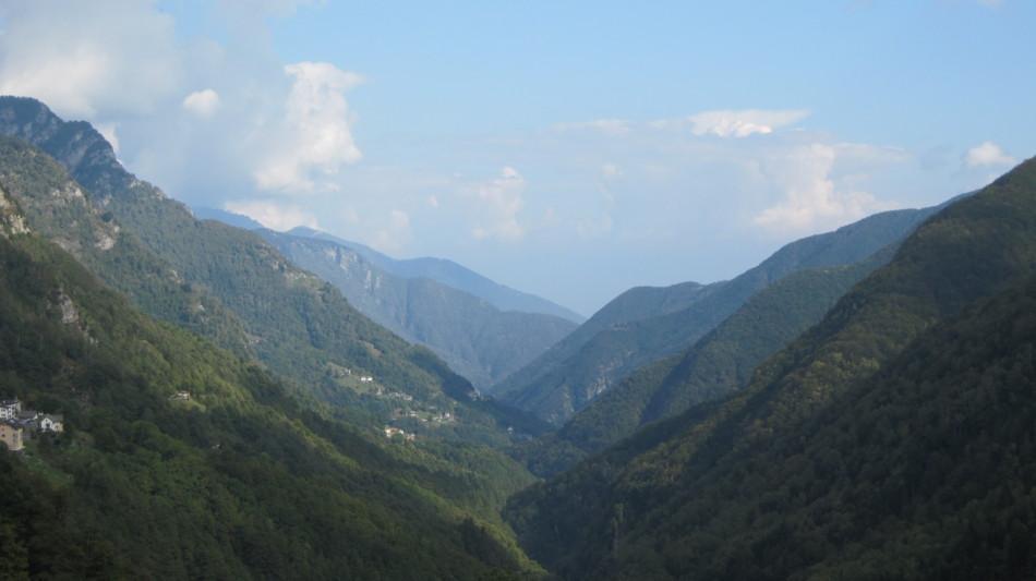 onsernone-panorama-onsernone-1828-0.jpg
