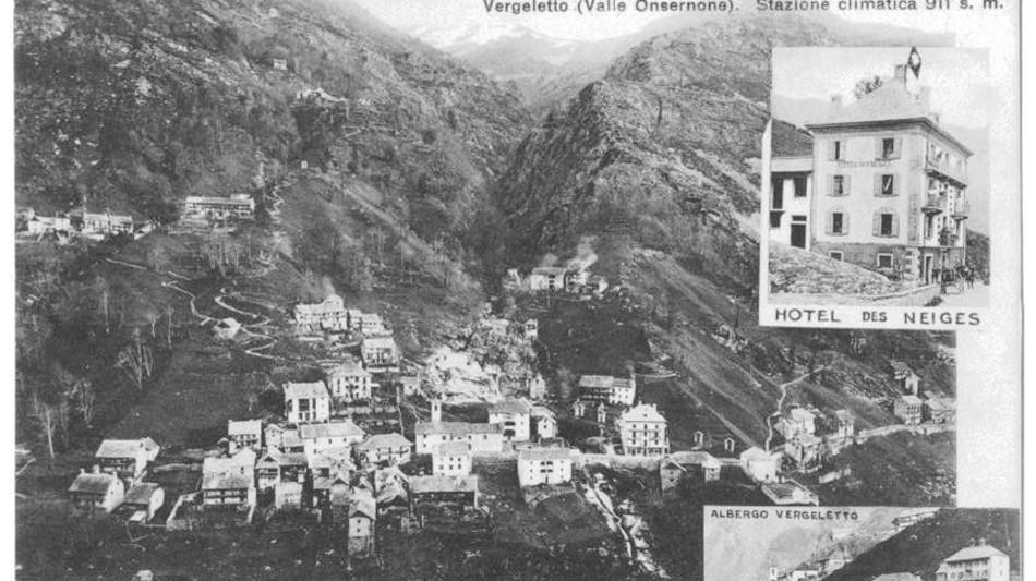 onsernone-vecchia-cartolina-vergeletto-1822-0.jpg