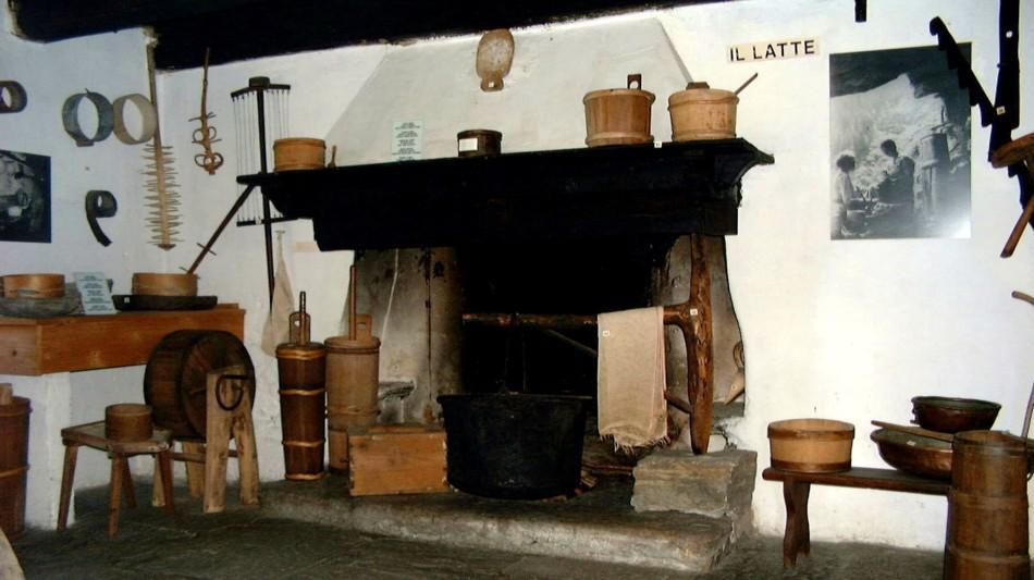 sonogno-museo-valle-verzasca-1774-0.jpg