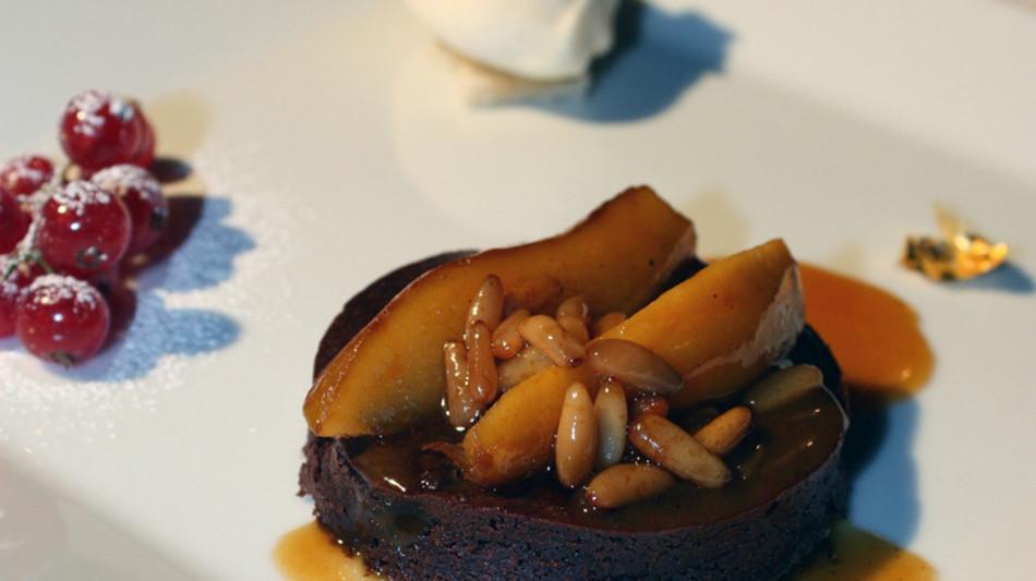 torta-di-pane-1783-1.jpg