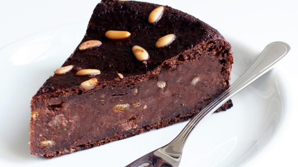 torta-di-pane-1784-0.jpg